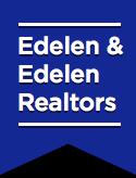 Edelen & Edelen Realtors